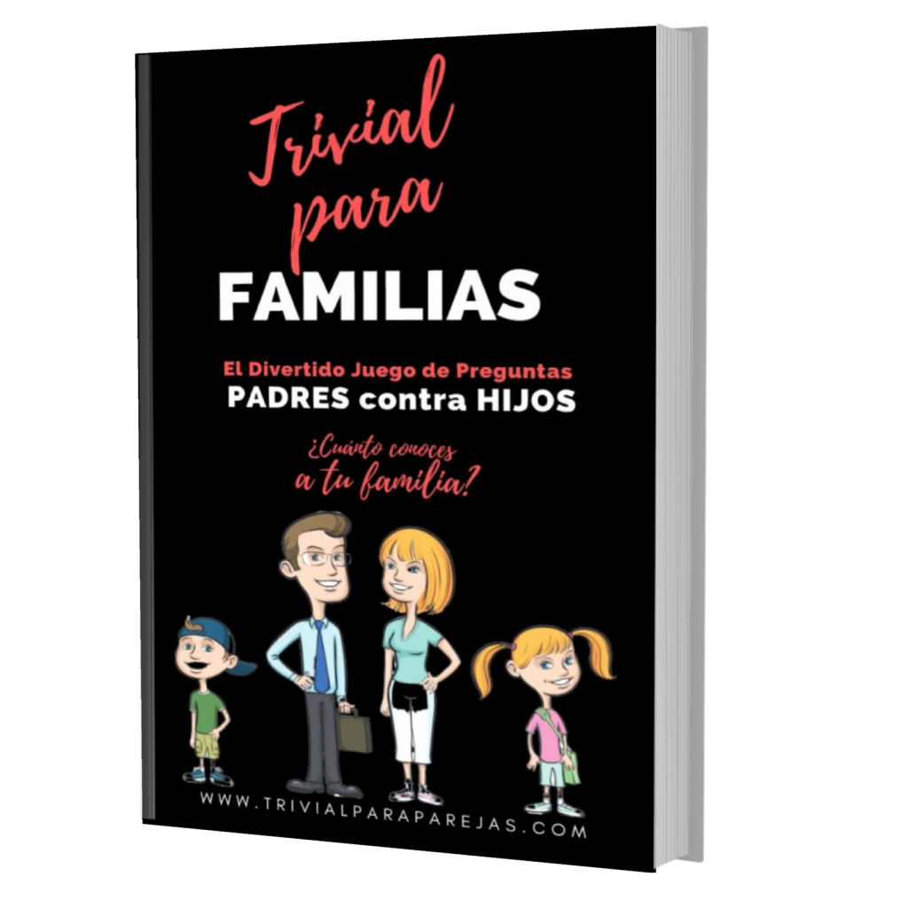 Trivial para Familias